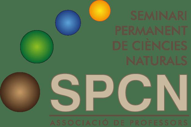 Seminari Permanent de Ciències Naturals
